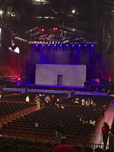 The Forum Inglewood Seating Chart The Forum Inglewood Seating Chart Rows Awesome Home