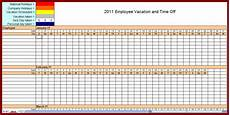 Monthly Employee Schedule Template Free Free Work Schedule Template Monthly Printable Schedule