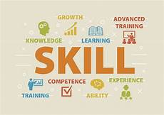 Skill Job Understanding Middle Skill Jobs In Our Current Job Market