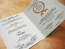 kertas jasmine untuk undangan hal yang harus diperhatikan dalam memilih undangan