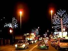 Darden Tn Christmas Lights Gatlinburg Tennessee S Iconic Winter Magic Festival Youtube
