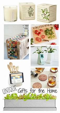 unique home decor unique home decor gifts i d to give to friends and