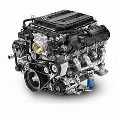 2019 Chevrolet Camaro Engine by 2018 Camaro Camaro Zl1 Sports Car Chevrolet