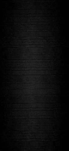 black wallpaper iphone xs max 17 black or wallpapers hd for iphone xs max iphone