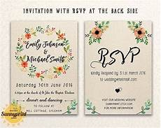 Making Invitations Online Free Printable Wedding Invitation Template Wedding Invitation