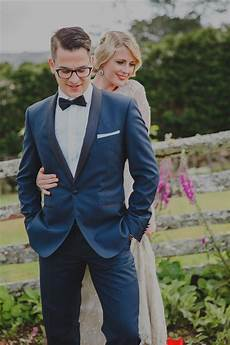 5 gorgeous looks for spring grooms chic vintage brides