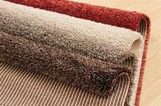 come lavare i tappeti come lavare i tappeti