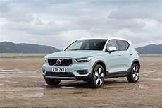 2019 volvo xc40 owners manual volvo xc40 t3 2019 spin review