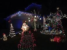 Pebble Creek Lights 2018 Pebble Creek Christmas Lights 11 Photos Amp 10 Reviews