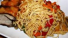 asiatische rezept rezept asia gem 220 se mit chinesischen nudeln beilage zum