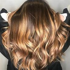 your everything guide to highlights wella