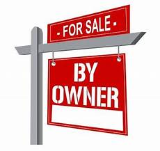Home Listings For Sale By Owner Top Home For Sale By Owner Websites Fsbo Buyers