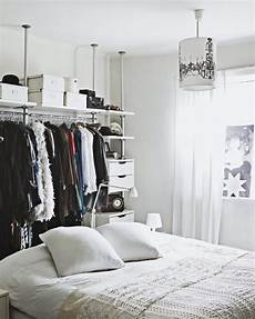 15 ikea bedroom design ideas you to copy decoration
