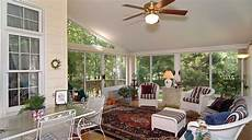 cost of sunroom additions home remodeling costs guide