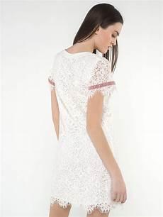 trendy macram 233 dress s fashion great italy