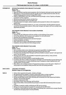 Examples Of Project Management Resumes Project Manager Resume Summary Louiesportsmouth Com