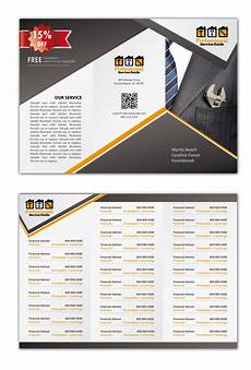 Freelance Professional Services Freelance Create The Next Brochure Design For Professional