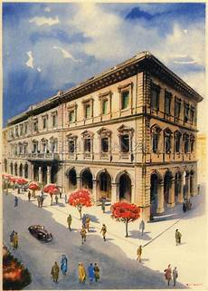 banco di napoli accedi intesa sanpaolo historical presence around the world