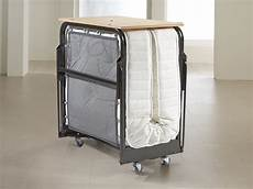 be crown premier folding bed single from