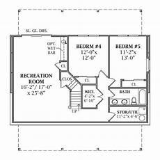 basement design plans smalltowndjs basement home plans smalltowndjs
