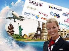 cabin crew vacancies uk cabin crew cabin crew career in travel