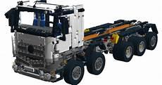 Lego Digital Designer Models Lego Digital Designer Models Bricksafe