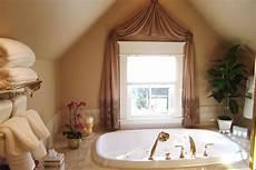 small bathroom window curtain ideas window treatments for small windows decorating ideas