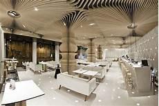 Interior Architecture And Design Graffiti Cafe S Stunning Restaurant Interior Design