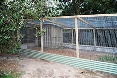 Chicken Shed Designs Australia Cheap Chicken Coop Plans