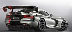 2020 Dodge Viper 2020 dodge viper changes features interior 2019 2020