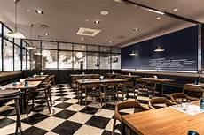Buffet Restaurant Interior Design 뷔페 인테리어 레스토랑 인테리어 Buffet Restaurant Interior 디자인다나함