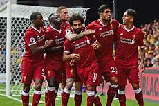 Liverpool Team Wallpaper 2018 by Liverpool Players 2018 Wallpapers Wallpaper Cave