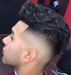 kurzhaarfrisuren locken undercut 50 stylish undercut hairstyles for to try in 2020