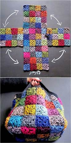 classic yet simple crochet pattern ideas projects vip