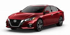 2019 nissan altima coupe 2019 nissan altima coupe used car reviews review