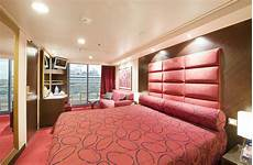 msc fantasia cabine deck 11 meraviglia of the ship msc fantasia msc cruises