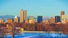 denver vacation travel guide expedia youtube