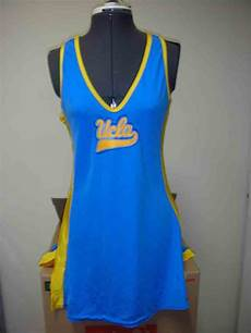 Dance Uniform Design Ucla Dance Team Custom Uniforms Elite Designs Costuming