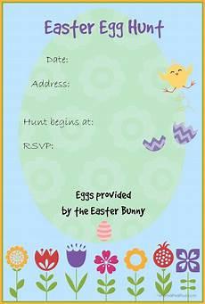 Egg Hunt Invitations Mama Pea Pod Free Printable Easter Egg Hunt Invitation