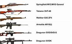 snipe bid sniper rifle wallpaper and background image 1440x900