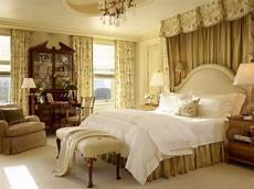 Master Bedroom Ideas Traditional 10 Defining Bedroom Themes For 2018 Master Bedroom Ideas