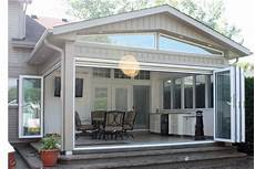 sunroom cost sunroom addition ideas racetotop brown project in