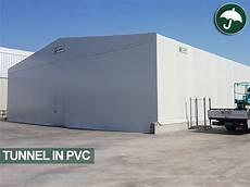 capannoni in pvc prezzi capannoni mobili prezzi costi di tunnel e coperture pvc