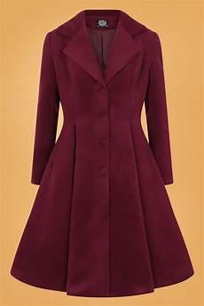 rockabilly coats for 1950s jackets coats bolero swing pin up rockabilly