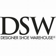 Dsw Designer Shoe Warehouse Montgomery Al Tel 233 Fono Dsw Designer Shoe Warehouse Servicio Al Cliente