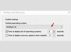 Booting Windows 10 Lama Sekali? Lakukan 7 Tips Berikut