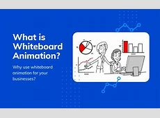 21 Best Free Whiteboard Animation Software Without
