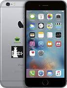 Image result for Jailbreak iPhone 6