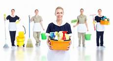 Cleaning Company Services Offered Pro Quality Cleaning Blog Janitorial Services