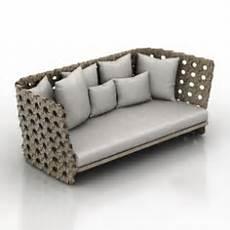 Patio Sofa Set 3d Image by 3d Model Sofa Category Quot 3d Models Outdoor Furniture
